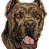 cane-corso-stickworld-stickerei-dv166